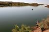 AZ-Lake Pleasant-2006-004-30-0001