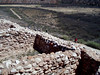 AZ-Clarkdale-Tuzigoot National Monument-2004-03-28-0008