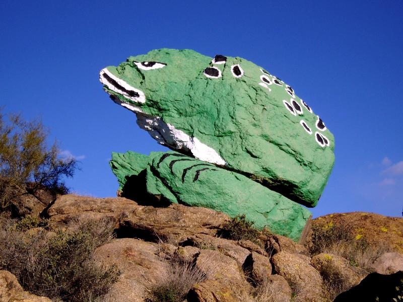 "AZ-Congress-2004-02-13-Jerry Owens (Frog) Memorial-0001<br /> <br /> Link to more information: <br />  <a href=""http://www.azcentral.com/travel/visitor/oddballaz/articles/0803rockfrog-CR.html"">http://www.azcentral.com/travel/visitor/oddballaz/articles/0803rockfrog-CR.html</a>"