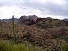 AZ-Castle Hot Springs-2004-02-28-0015