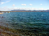 AZ-Lake Pleasant-2004-02-28-0003
