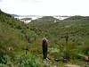 AZ-Lake Pleasant-2005-02-21-0001