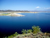 AZ-Lake Pleasant-2004-10-03-0004