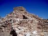 AZ-Clarkdale-Tuzigoot National Monument-2004-03-28-0004