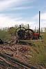 V-AZ-Wickenburg-Vulture Mine-2007-06-02-0004
