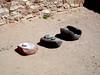 AZ-Clarkdale-Tuzigoot National Monument-2004-03-28-0011