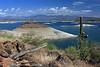 AZ-Lake Pleasant-2007-09-16-0001