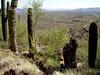 AZ-Lake Pleasant-2004-10-03-0009