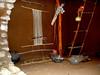 AZ-Clarkdale-Tuzigoot National Monument-2004-03-28-0001