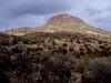 AZ-Castle Hot Springs-2004-02-28-0019