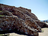 AZ-Clarkdale-Tuzigoot National Monument-2004-03-28-0009