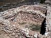 AZ-Clarkdale-Tuzigoot National Monument-2004-03-28-0007