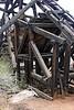 V-AZ-Wickenburg-Vulture Mine-2007-06-02-0005