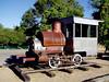 AZ-Prescott-2004-08-26-0001