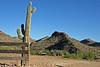 AZ-Castle Hot Springs-2006-04-30-2002