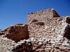 AZ-Clarkdale-Tuzigoot National Monument-2004-03-28-0003