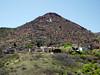 AZ-Jerome-2004-03-28-0003