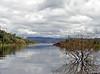 AZ-Lake Pleasant-2005-02-21-2001