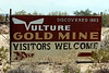 AZ-Wickenburg-Vulture Mine-2007-06-02-0039