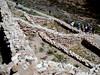 AZ-Clarkdale-Tuzigoot National Monument-2004-03-28-0006