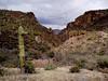 AZ-Castle Hot Springs-2004-02-28-0016