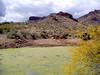AZ-Castle Hot Springs-2004-02-28-0010