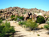 AZ-Bullhead City-68 North-2003-09-10-0001