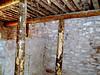 AZ-Clarkdale-Tuzigoot National Monument-2004-03-28-0002