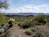 AZ-Lake Pleasant-2004-02-28-0005