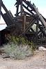 V-AZ-Wickenburg-Vulture Mine-2007-06-02-0002