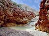 AZ-Castle Hot Springs-2004-02-28-0021