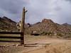 AZ-Castle Hot Springs-2004-02-28-0018