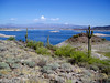 AZ-Lake Pleasant-2004-10-03-0002