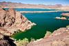 Parker, AZ - Lower Colorado River