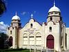 AZ-Yuma-Ft Yuma-Church-2005-03-06-0001