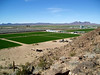 AZ-Mohawk Pass-McElhanaey Cattle Company-2004-01-03-0001