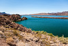 Parker, AZ - Lower Colorado River 2013-06-27-104