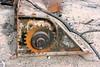 AZ-Buckeye-Old Sand Gravel-2005-12-18-0012
