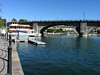 AZ-Lake Havasu-London Bridge-2003-09-10-0012