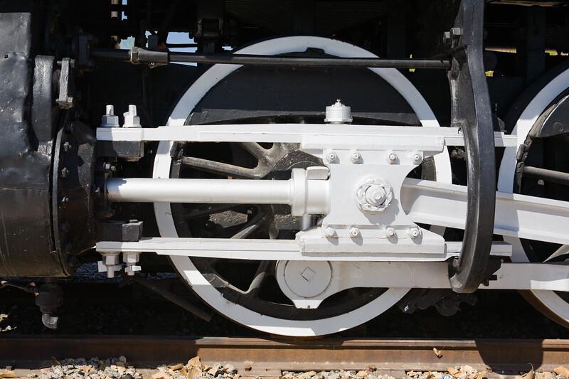 AZ-Yuma-Locomotive 2521-2011-03-13-0005