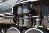 AZ-Yuma-Locomotive 2521-2011-03-13-0006