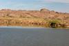 AZ-Yuma-Martinez Lake-Imperial Wildlife Refuge-Mesquite Point-2006-02-01-0005