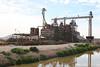 AZ-Arlington-2006-02-26-0001
