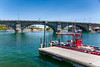 Lake Havasu City, AZ 2013-06-27-101