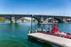 Lake Havasu City, AZ 2013-06-27-101
