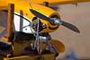 AZ-Yuma-Model Airplanes-2011-03-13-0004