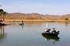 AZ-Yuma-Martinez Lake-2006-02-04-0003