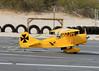 AZ-Yuma-Model Airplanes-2008-03-08-0013