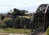 AZ-Yuma-Territorial Prison-2005-03-06-0026