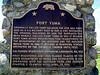 AZ-Yuma-Ft Yuma-2005-03-06-0000